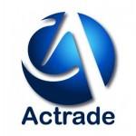 actrade