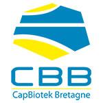 cbblogo_2014
