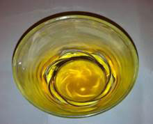 huile-ornatum-cosmetologie