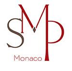 logosmp_monaco