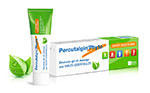 pack__tube__percutalginphyto
