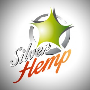logo-Silver-Hemp