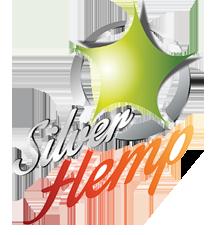 silver-hemp